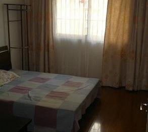 金王府小区3室2厅2卫127.93平方产权房精装