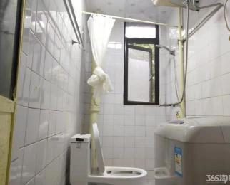 中华门地铁口一号线 3分钟 居家装 2室 周边生活设施方便