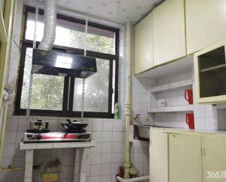 普德村一楼带院子 中华门1号线地铁口 有钥匙看房方便