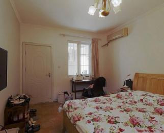 <font color=red>虎踞关</font>60号1室1厅1卫43平米整租豪华装