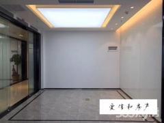 大行宫常府街地铁站 可停车 房型正 大楼档次高 预约看房