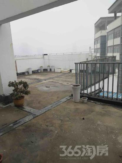尚城国际2室1厅1卫105平米整租简装