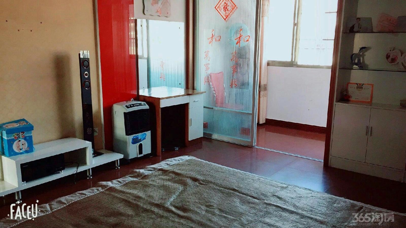 北洋街道4室1厅1卫150平米2009年产权房中装