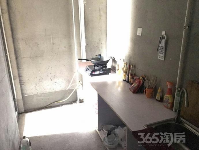 东紫园小区2室2厅1卫87平米整租简装