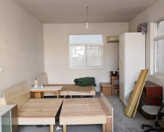 横溪镇姜林村35号整栋楼房9室1厅3卫300平米毛坯整租
