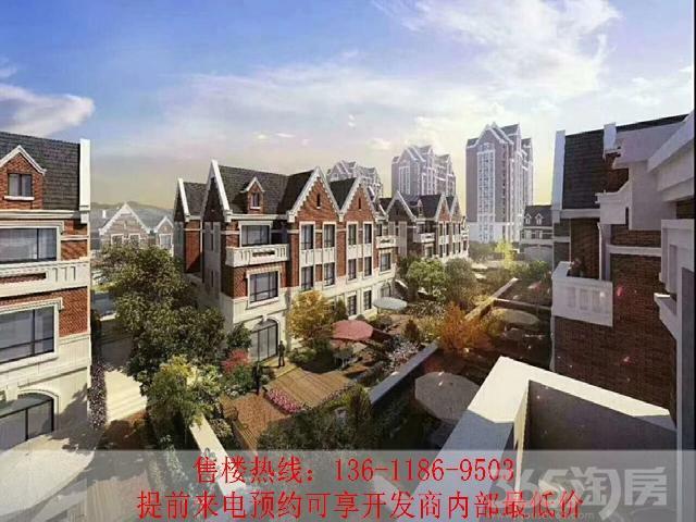 海门滨湖花园3室2厅1卫90�O2018年产权房精装