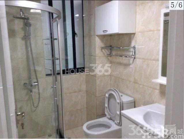 厕所 家居 设计 卫生间 卫生间装修 装修 638_480