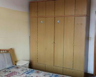 安德里小区3室1厅1卫70平米整租精装