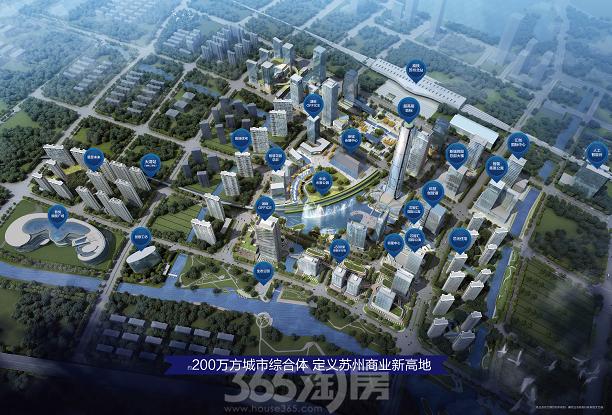"""【转载】原铁道部总工程师,细说苏州北站打造""""枢纽""""的N个理由!"""