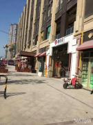 雨花区临街商铺 十号线小行站 可做重餐饮准现铺 人流量大 收益高
