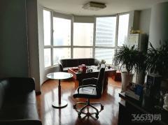 建华大厦5室2厅1卫380万元195.19平方