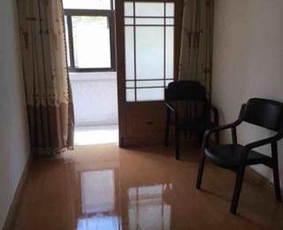 【整租】杨庄北村2室1厅