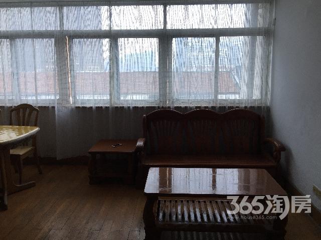 劳动新村2室1厅1卫97㎡整租精装