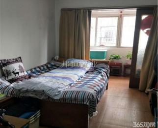 南堡新寓 精装单室套 拎包入住 家电齐全 全南户型