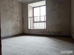 滨湖旭辉御府 采光无遮挡 真实价位 正两房 满2年稀 缺户