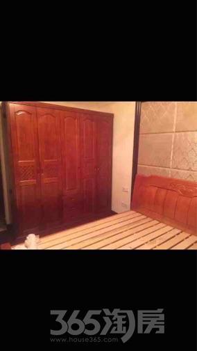 恒大华府3室2厅2卫131平米整租豪华装