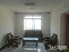 安居苑中装三室一厅户型正价格优惠