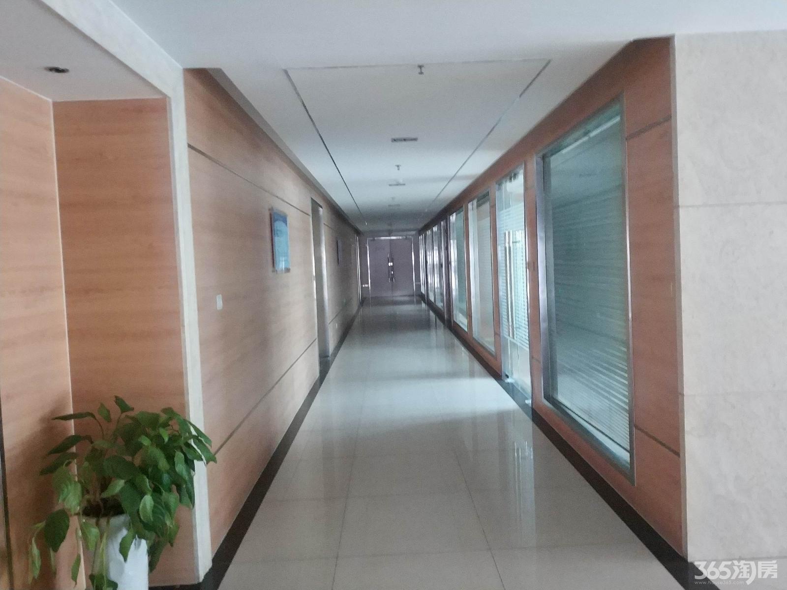 六合区西厂门街道广德商务中心租房