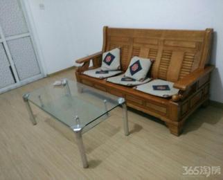 香江比华利山庄2室2厅1卫88平米整租精装