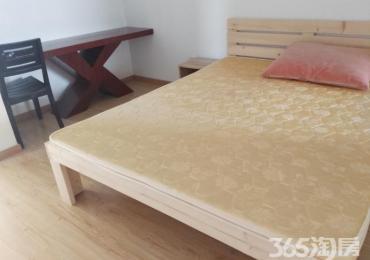 【整租】香山壹境2室2厅