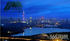 玄武区后宰门南京金融科技园