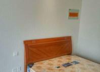 双冯小区1室2厅1卫95㎡整租中装