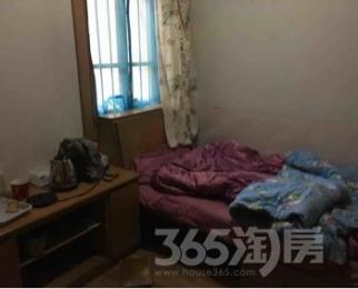 安师大路西宿舍2室1厅1卫30平米合租简装