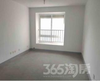 觅秀东苑3室1厅1卫87平米整租毛坯