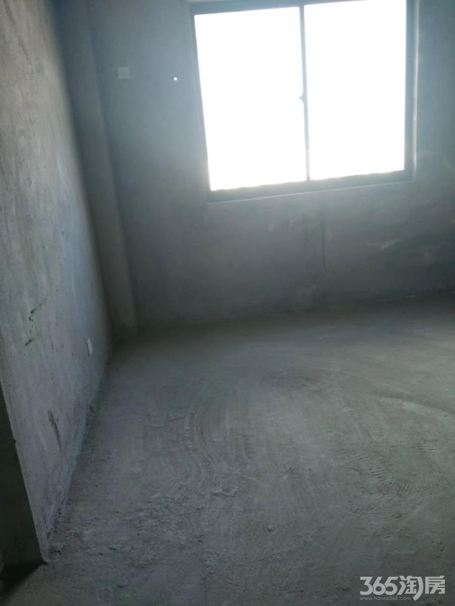 兴杨鸿福嘉园3室2厅1卫105平方米24万元