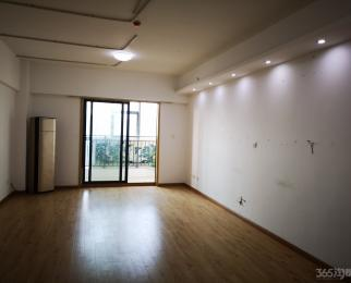 imore公寓1室1厅1卫72平米整租中装