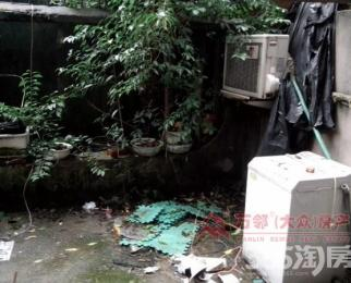 长江路风雷新村江海新村一楼带院价格实在看房方便