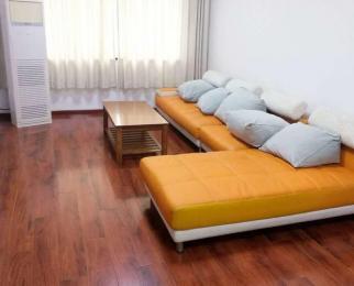 碧桂园凤凰城两房出租价格实惠欢迎咨询适合居住