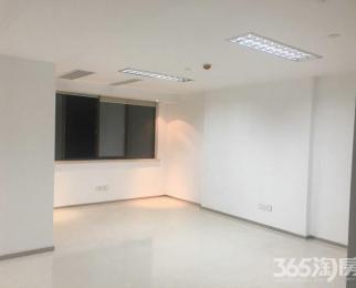 崇安周边地铁口 尚巢行政办公楼 写字楼 60平米