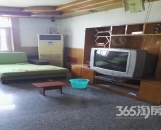 仙居苑3室2厅1卫105.00�O整租精装
