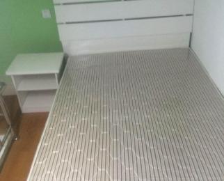 水西门大街小区2室1厅1卫25平米整租精装