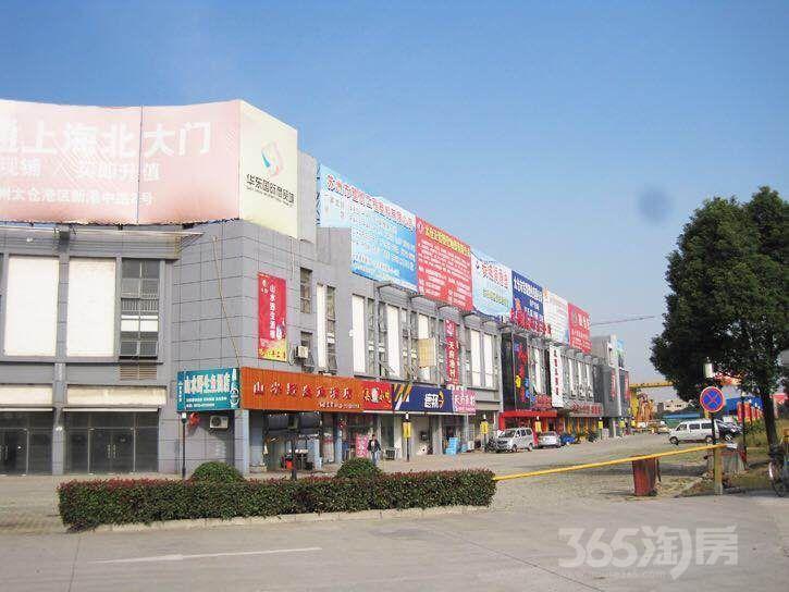 吴中区沿街现铺85�O
