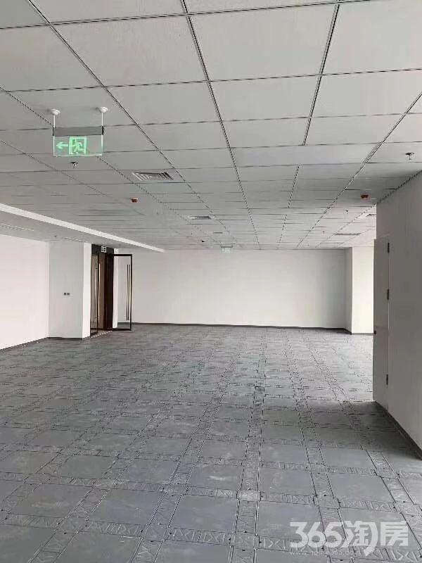秦淮区新街口金鹰大厦租房