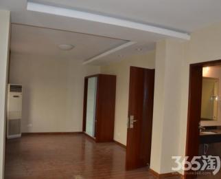山居十六院5室1厅5卫263.11�O整租简装