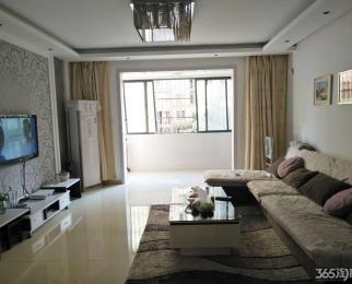威尼斯水城临地铁 房主换房急售 价格低于市场价15万