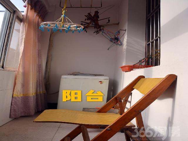 电讯厂宿舍1室1厅1卫50�O整租简装