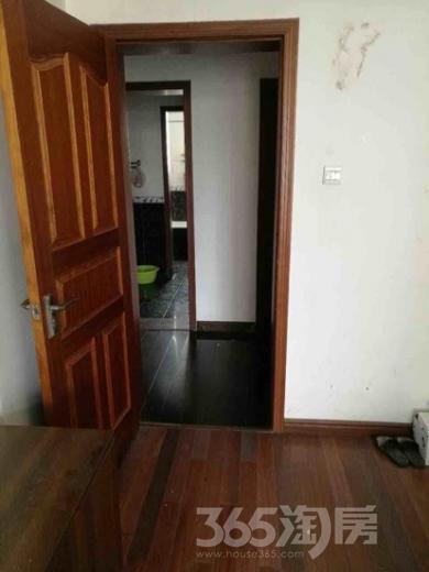 丰乐蜀湖湾3室2厅2卫160平米合租豪华装
