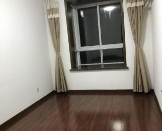 武夷绿洲品茗苑3室2厅2卫125平米精装产权房2009年建