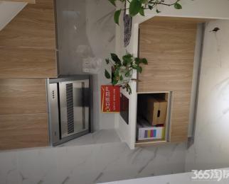 保乐汇楼上精装修挑高公寓商住两用可注册公司