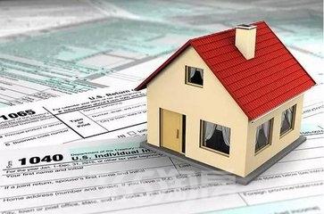 国务院发布:扩大免征房产税、增值税优惠政策范围