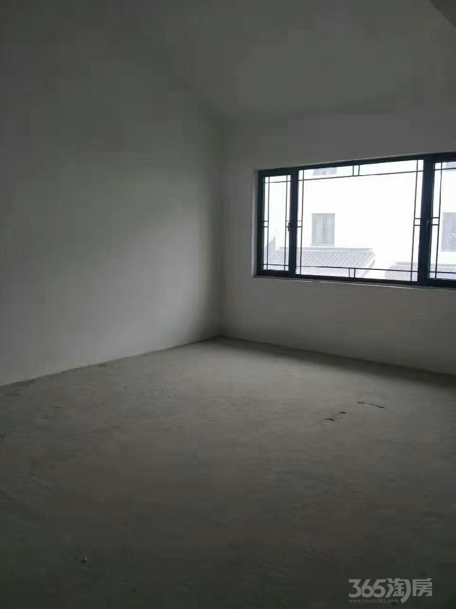 太仓御江南5室3厅3卫435�O