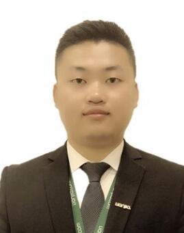 刘旺:13522759790