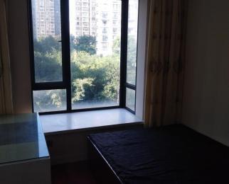 路劲湖畔天城3室2厅1卫130平米整租精装