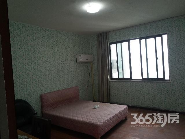 五河苑4室2厅2卫135㎡合租不限男女简装