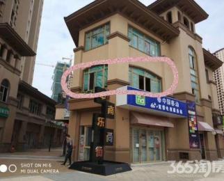 中南世纪雅苑乐尚街76.88�O整租毛坯