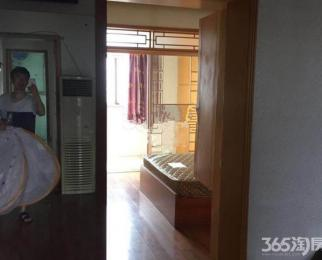 国美电器旁 新华七村2室2厅 精装修 家电齐全 空调2台